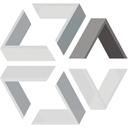 Логотип «Лаборатории веб-проектов»