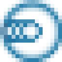 Дизайн сайта «Эфра ресурс»