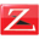 Дизайн сайта «Заполярстройресурса»