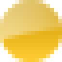 Дизайн сайта «Теле Омск-Акмэ»