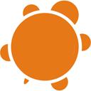 Логотип Тиллы