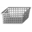 Дизайн калькулятора для «Командор сервиса»