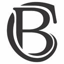 Логотип «Серебряной ветви»