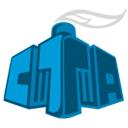 Логотип «Сибтехавто»