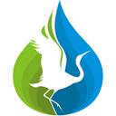 Редизайн логотипа «Департамента экологии ХМАО ЮГРЫ»