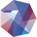 Логотипа «Сэвен битс»