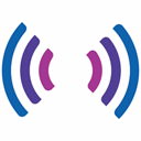 Логотип «Радиобиржи»