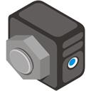 Логотип «Компструктора»