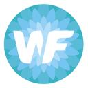 Логотип «Веб-фортуны»