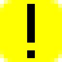 Дизайн сайта «Перекрёстка»