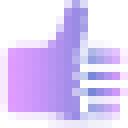 Сет иконок для «Радиобиржи»