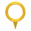Дизайн логотипа для «Эры»