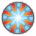 Логотип «Нового света»
