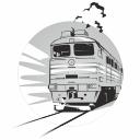 Иллюстрации для выставки «Полярный транспорт»